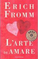 L'arte di amare di Erich Fromm