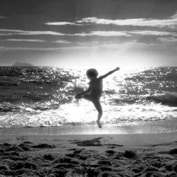 Fuga dalla libertà di Erich Fromm